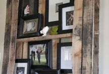 pallet projects 2014