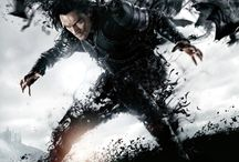 Dracula Untold / One of the best movies there is! #draculauntold