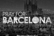 PRAY FOR