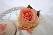 Cupcakes / Cupcakes from CakesDecor.com