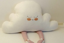 Nube / cloud