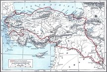 Anabasis, Xenephon