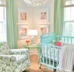 Kid's Room / by Hays McPherson