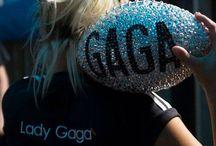 Lady GaGa 2.