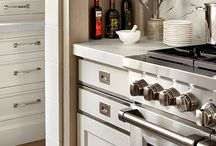 New kitchen - Remuera / Ideas fir new kitchen
