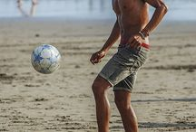 Double Six Beach Bali
