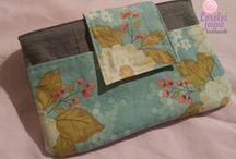 Lorelei Jayne handmade / Sewing patterns, tutorials and tips