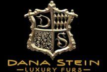 Dana Stein Furs 2016/17