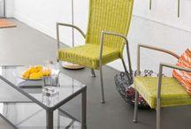 Cork Flooring - Recolour Collection / Comfort Cork – Recolour Collection is the ultimate contemporary design floor.