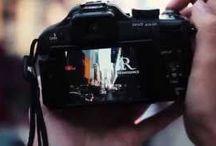 AIFS Videos / Die AIFS Imagefilme