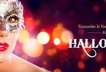 Halloween Deals 2017 / Halloween Freebies and Deals – 2017. Halloween is just around the corner! We've hunted down the best Halloween fashion deals.
