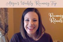 Angie Viets Videos