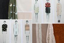 Design. / by Alyssa Natoci