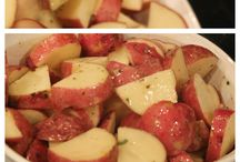 Casseroles and One Pot Dishes / Think creamy, delightful, sauce and cheese covered potatoes / by Klondike Brands Potatoes