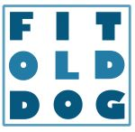 Old Dogs in Training LLC