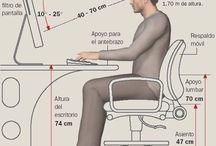 A// ergonomic