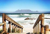 Kapstadt Tipps - Die hilfreichsten Reisetipps und Einblicke / In Kapstadt gibt es viel zu entdecken, auch neben den klassischen Sehenswürdigkeiten der beliebten Stadt in Südafrika. Hier erhältst du eine interessante Auswahl an hilfreichen Infos, Tipps und Reiseberichten.