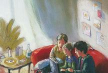 Kanker / kinderboeken en jeugdboeken over de ziekte kanker