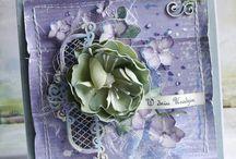 foam iran, foam-iran, foamiran flowers / Flowers made using foamiran