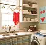 laundry rooms / by M Padgett