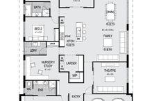 House:Home:Love