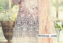 Gulaal / You can buy Gulaal Pakistani Lawn suits online. We ship stitched Gulaal dresses and Lawn suits with free shipping.
