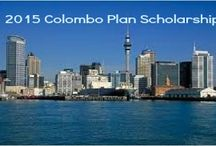 2015 Colombo Plan Scholarship & Other Top Scholarships / 2015 Colombo Plan Scholarship in Engineering at University of Auckland in New Zealand, and applications are submitted till 31 March 2015. University of Auckland is inviting applications for scholarship in engineering for pursuing undergraduate or postgraduate degree. - See more at: http://www.scholarshipsbar.com/2015-colombo-plan-scholarship.html#sthash.CpTnKm3w.dpuf