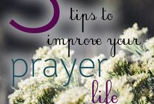 """Prayer Warrior / You will find all things """"prayer"""" here. How to get closer to God, when prayer isn't working. Becoming a prayer warrior.  Inspiration, encouragement, resources and tips."""