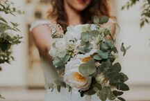 D&L Flowers