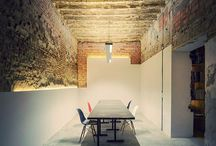 Architecture Transformation
