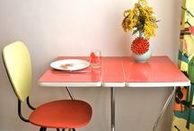 Inspiration - Formica