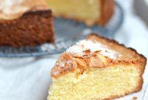 Kuchen | Cakes