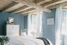 Dream Home / by Olivia Howard