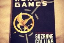 Books Worth Reading / by Jilanna Tanis