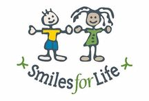 Smiles for Life 2016 / 0