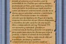 ACTO 9 DE JULIO