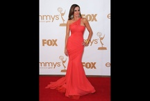 Best Emmys Dresses / by Hilary Morris