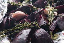 Paleo, köretek és húsmentes ételek