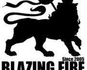 Blazing Fire Móstoles