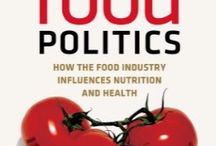 Health, Food, & Nutrition Reading