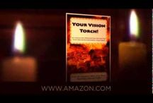 Your Vision Torch