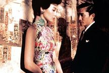 In the Mood for Love / by Grace Simrall