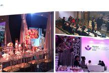 Evlilik Fuarı /  Wedding Fair 2015 / Evlilik Fuarı /  Wedding Fair 2015