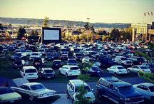 Modern Day Drive-in Movies with FunFlicks / Outdoor Movie Events of ALL sizes!   From Backyard Parties, to Movies un the Park or your own HOA.  We Even host Full Scale Drive-in Movies!  Visit www.funflicks.com/wa   for your own FREE INSTANT QUOTE!