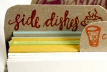 Homemaking | Paper & cardboard