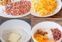 Cucina Salata