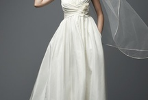 wedding / by Taylor Johnson