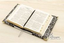 capa bíblia