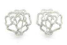 Gold & Diamond Jewelry