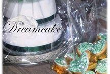 Sweetness / Cupcakes & cakes